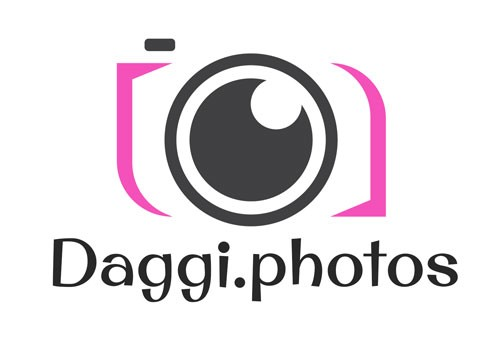 Daggi.photos