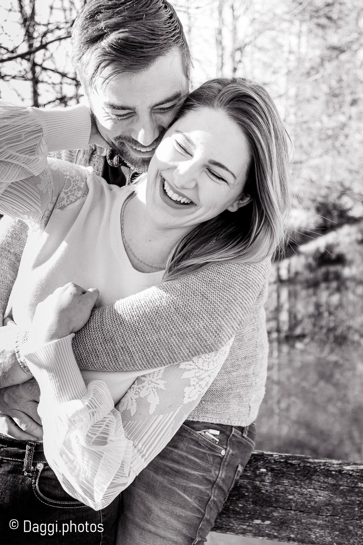 Liebe ist wuunderbar
